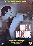 Virgin Machine by Monika Treut