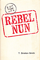 Rebel nun: the moving story of Mother Maria…