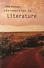 The Nelson Introduction to Literature by…