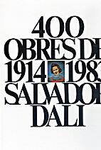 400 obres de 1914 a 1983 (Catalan Edition)…