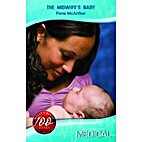 THE MIDWIFE'S BABY by Fiona McArthur