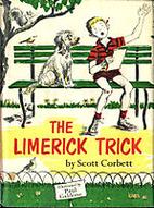 The Limerick Trick by Scott Corbett