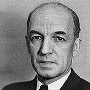 Author photo. Marcel Griaule (1898-1956) Anthropologue français
