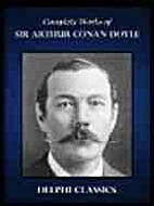 The Case of Mr Oscar Slater by Sir Arthur…