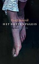 Het bottenpaleis by Pam Emmerik