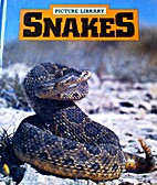 Snakes (Picture Library) by Norman S.…