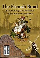 Flemish Bond by Christopher Hanson-Smith