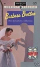 The Invisible Groom by Barbara Bretton