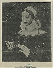 Author photo. Courtesy of the <a href=&quot;http://digitalgallery.nypl.org/nypldigital/id?1249050&quot;>NYPL Digital Gallery</a> (image use requires permission from the New York Public Library)