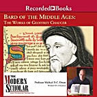 The Modern Scholar: Bard of the Middle Ages:…