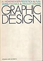 Graphic design: estetica & funzione: tecnica…