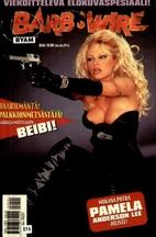 Barb Wire : viekoitteleva elokuvaspesiaali!…
