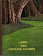 Time-Life Gardener's Guide: Lawns and Ground…