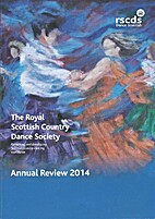 The Royal Scottish Country Dance Society…