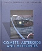 Comets, Asteroids, and Meteorites (Voyage…