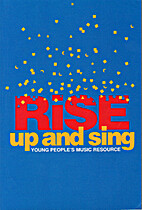 Rise Up and Sing - Young People's Music…