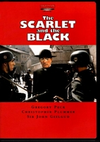 The Scarlet and the Black [1983 film] by…