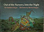Out of the Nursery, into the Night by…