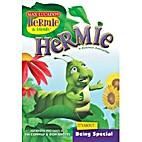 Hermie & Friends