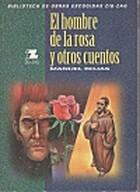El hombre de la rosa y otros cuentos by…