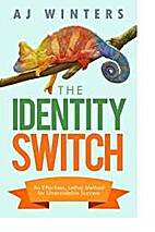 The Identity Switch: An Effortless, Lethal…
