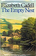The Empty Nest by Elizabeth Cadell