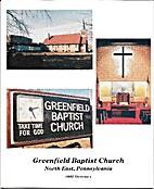 GBC Photo Directories (1974, 1982, 1987,…