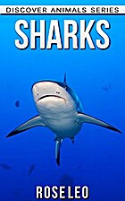 Sharks: Amazing Pictures & Facts Children…