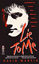 Lie to Me by David Martin