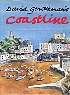 David Gentleman's Coastline by David…