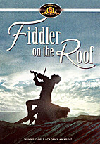 Fiddler On The Roof by Jerry Bock