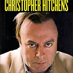 arguably essays by christopher hitchens review Arguably: christopher hitchens: amazoncom arguably and over 15 million other books these book reviews, essays, written by christopher hitchens are easily.