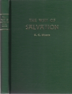The Way of Salvation by K. C. Moser
