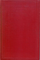 McGill and its Story, 1821-1921 by Cyrus…