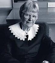 Author photo. Wikispaces