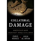Collateral Damage: America's War Against…