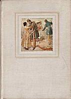 Filosofská historie by Alois…