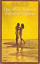 One More Summer by Edward Stephens