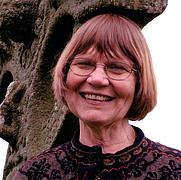 Author photo. Ellen Dissanayake - <a href=&quot;https://www.ellendissanayake.com/&quot; rel=&quot;nofollow&quot; target=&quot;_top&quot;>https://www.ellendissanayake.com/</a>
