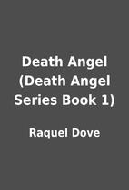 Death Angel (Death Angel Series Book 1) by…