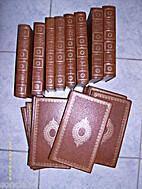 HISTOIRE DE LA CIVILISATION - Tome XXXI -…