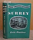 Surrey by Eric Parker