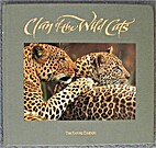 Clan of the Wild Cats by Diana Landau