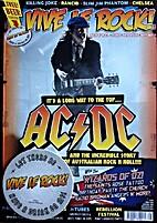 Vive Le Rock 28