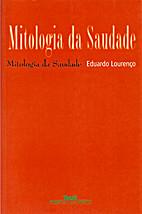 Portugal como Destino seguido de Mitologia…