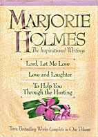 The Inspirational Writings of Marjorie…