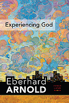 Experiencing God: Inner Land--A Guide into…