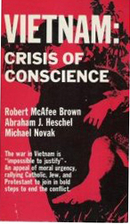 Vietnam: crisis of conscience by Robert…