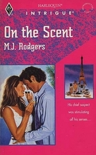 On the Scent by M. J. Rodgers
