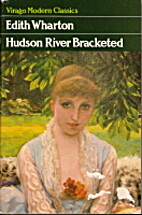 Hudson River Bracketed by Edith Wharton